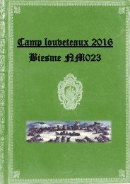 Camp l