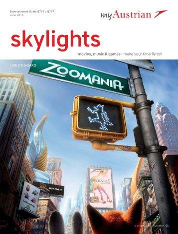 Skylights_Intercont_June16