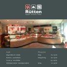 Metzgerei-Ruetten-Broschuere-2016 - Seite 2