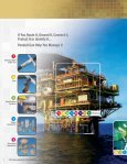 Infrastructure Solutions That Address Today's Challenges - Page 4