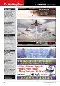 UK Airshows 2016 - Page 2