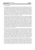European Union Election Observation Mission - Page 5