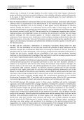European Union Election Observation Mission - Page 6