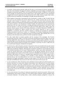 European Union Election Observation Mission - Page 7