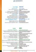 indice - table of contents - Page 4