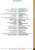 indice - table of contents - Page 5