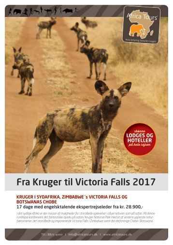 FraKrugerTilVicFalls_2017