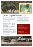 FraKrugerTilVicFalls_2017 - Page 4