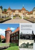 Willkommen in Velen Ramsdorf - Seite 2