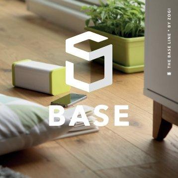 Base Flyer