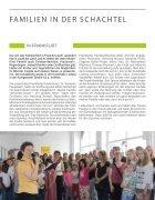 Framania Magazin Ausgabe Juni 2016 - Seite 4