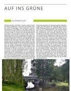 Framania Magazin Ausgabe Juni 2016 - Seite 6