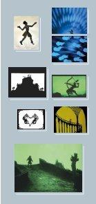 AnimAtion und AvAntgArde - Seite 7