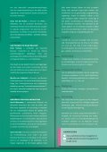 LEIDERSCHAP IN DE CULTURELE SECTOR - Page 3
