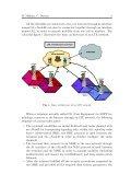 radioelectronics - Page 3