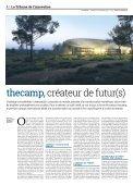 DU FUTUR - Page 2