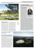 DU FUTUR - Page 5