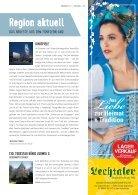 SchlossMagazin Fuenfseenland Juni 2016 - Page 5