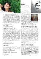 SchlossMagazin Fuenfseenland Juni 2016 - Page 6