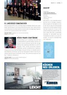 SchlossMagazin Fuenfseenland Juni 2016 - Page 7