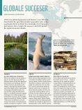 Levende Natur - Page 6