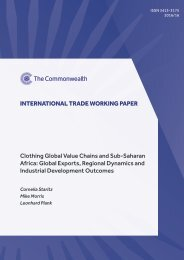 clothing-global-value-chains-and-ssa-global-exports-regional-dynamics-and-industrial-development-outcomes-the-commonwealth-may-2016