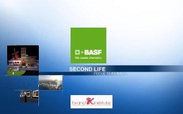 BASF Sunum
