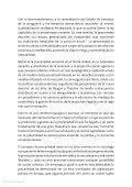 PRECARIEDAD PODER Y DEMOCRACIA - Page 3