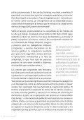 PRECARIEDAD PODER Y DEMOCRACIA - Page 4