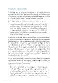 PRECARIEDAD PODER Y DEMOCRACIA - Page 6