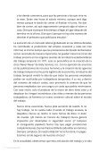PRECARIEDAD PODER Y DEMOCRACIA - Page 7