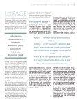 DES AIDES DE l'ETUDIANT Azuréen - Page 7