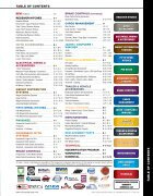 Cequent-2016-Catalog - Copy - Page 3