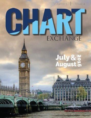 CHART Mag