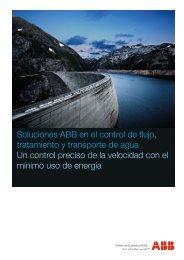 soluciones-para-el-segmento-de-aguas