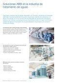 soluciones-para-el-segmento-de-aguas - Page 4
