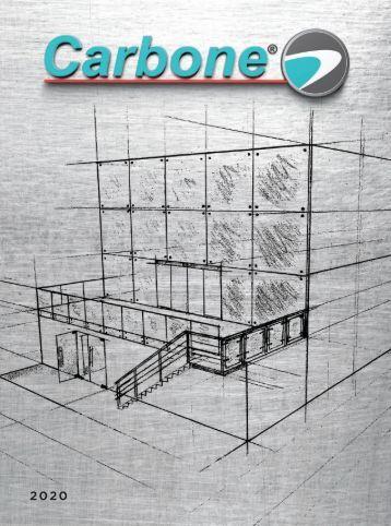 Catálogo Carbone 2017
