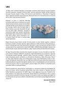 Yassıada - Page 3
