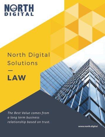 Law Brochure PDF
