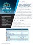 Queensland Caravan Camping & Touring Supershow - Page 2