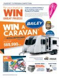 Queensland Caravan Camping & Touring Supershow - Page 6