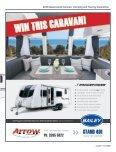 Queensland Caravan Camping & Touring Supershow - Page 7