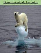 calentamiento global - Page 5