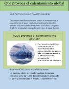 calentamiento global - Page 7