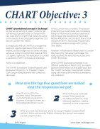 CHART Mag - Page 6