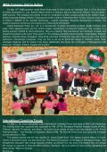 iMBA Company Visit to NC Coconut - Page 2