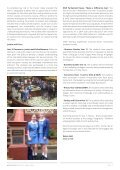 MONTE MATTERS - Page 7