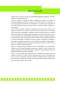 Estudos de Cinema e Audiovisual - Page 7
