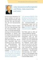 Mieterzeitung 2012 - Page 3