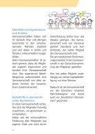 Mieterzeitung 2012 - Page 4